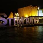 Philharmonie, Berlin