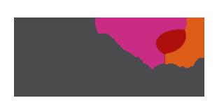 StimmConcept | Stimmbildung, Stimmtraining, Sprechtraining, Gesangsunterricht in Münster Sticky Logo Retina