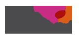 StimmConcept | Stimmbildung, Stimmtraining, Sprechtraining, Gesangsunterricht in Münster Sticky Logo